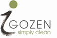 IGozen