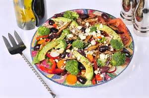 phytonutrients plate